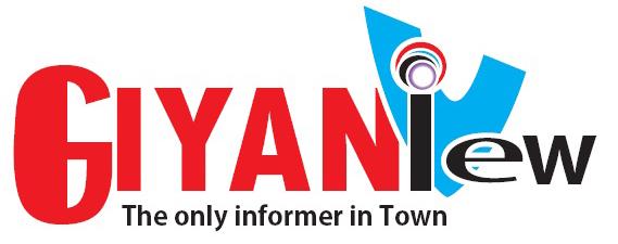 Giyani View